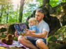 5 errores a evitar en el fomento de la lectura en el hogar