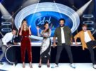El programa Idol Kids se estrena el lunes en Telecinco