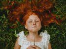 5 consejos para alimentar la superación personal en niños