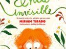 El hilo invisible: un cuento sobre los vínculos que nos unen