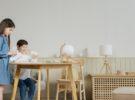 Hábitos de estudio en niños: 10 beneficios de este aprendizaje