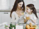 Batch cooking: qué es y qué beneficios aporta a las familias