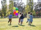 Indefensión aprendida: ¿Qué es y cómo afecta a los niños?
