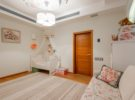 Decoración: 5 ventajas de las alfombras infantiles
