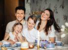 Cómo celebrar el Día de la Madre en tiempos de incertidumbre