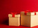7 regalos clásicos de Primera Comunión para niños y niñas