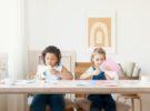 El tarro del aburrimiento: ¿Qué es y qué beneficios ofrece?