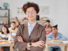Educación STEAM: Qué es y qué beneficios ofrece a los niños