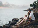 6 tendencias de turismo familiar para viajar en vacaciones