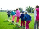 Juego dirigido: ¿Qué es y qué beneficios aporta a los niños?