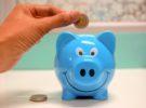 ¿Qué son las remesas familiares y qué beneficios aportan?