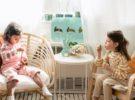 6 ventajas de los campamentos de verano bilingües para niños