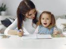 Aprender refranes en la infancia: 8 beneficios para los niños