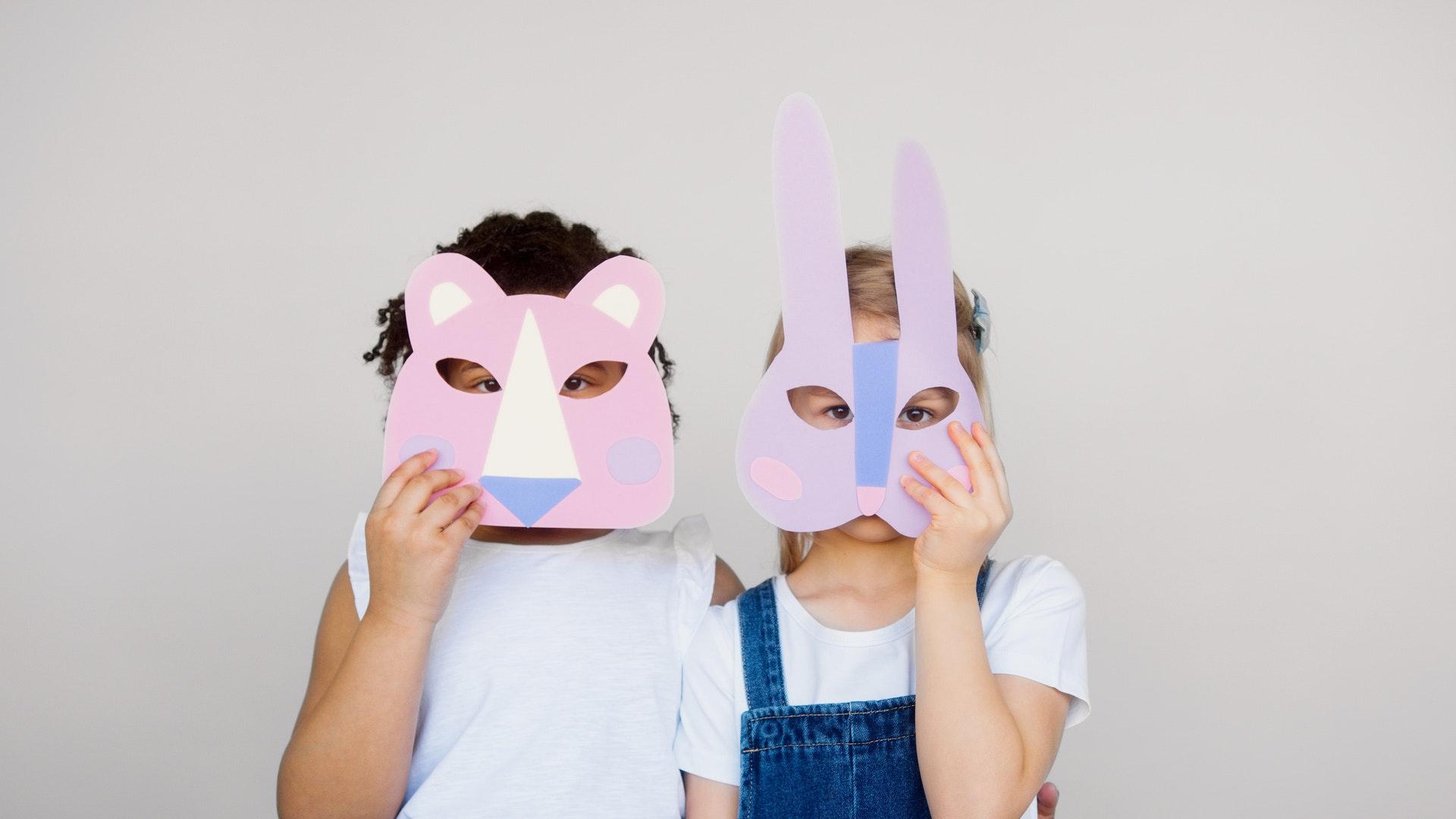 Ideas Alternativas A Las Actividades Extraescolares