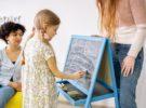 7 servicios escolares que son muy valorados por las familias