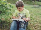 10 ideas para fomentar la alfabetización de los niños