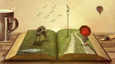 Libros Ninos Animales 1