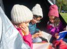 Libros sobre la amistad: 5 lecciones que aprenden los niños