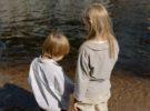 Abuelos con Alzheimer: 5 planes para compartir en familia