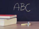 ¿Qué son los programas de enriquecimiento educativo?