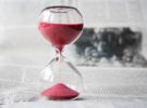 Reloj de arena para niños: 5 ventajas de este producto