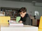 Secuencias temporales para niños: qué son y para qué sirven