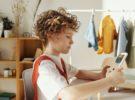 Cinco beneficios de los videocuentos para niños