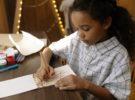 5 ocasiones especiales para escribir cartas en la infancia
