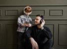 Cómo potenciar la presencia de los tíos en vida de los niños