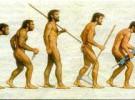 Conmemoración a Darwin y su obra «El origen de las especies»