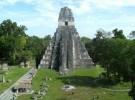 Guatemala en problemas por los  agrocombustibles