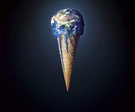 cambio_climatico.jpg