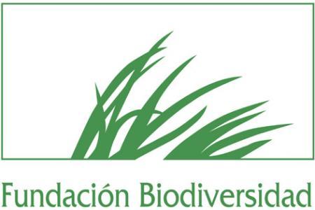 fundaciónbiodiversidad