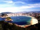Se proponen barreras naturales en el País Vasco ante el ascenso del nivel del mar