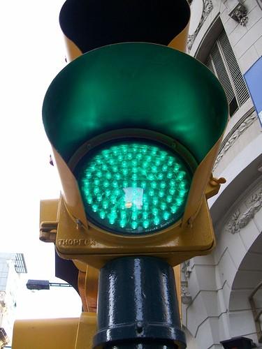 semaforoled