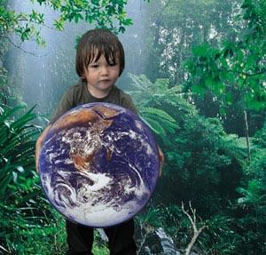 mundosostenible