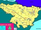 Sin problemas de riego en la cuenca del Ebro