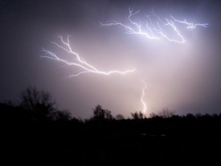 La Comisión Europea reforzará los sistemas de alerta rápida frente a catástrofes naturales