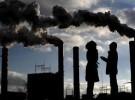 350 ciudades europeas reducirán un 20 por ciento su CO2