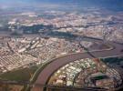 La Confederación Hidrográfica del Guadalquivir da por buenas las cifras de este año