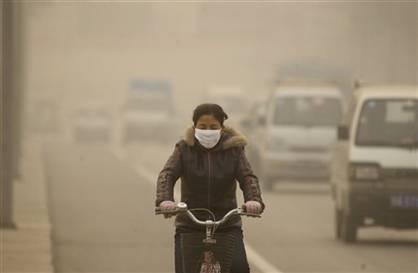 contaminacion_ciudad.jpg