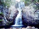 El agua, recurso natural en peligro de extinción