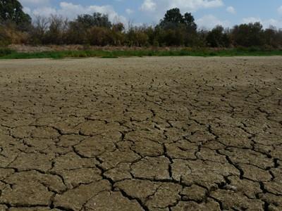 desertificacionFotoLourdesEscobar