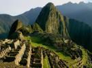 La civilización inca y el calentamiento global