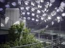 Primer museo verde del mundo