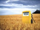 Biocombustibles y pobreza