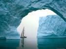 Glaciares (III)