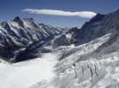 Glaciares (Parte 2)