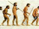 Las ciencias de la vida han cambiado (II)