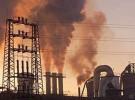 España reduce la emisión de gases de efecto invernadero